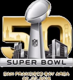 Super_Bowl_50_logo