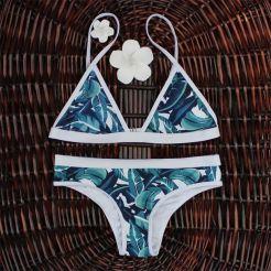 bathing suit 14.00