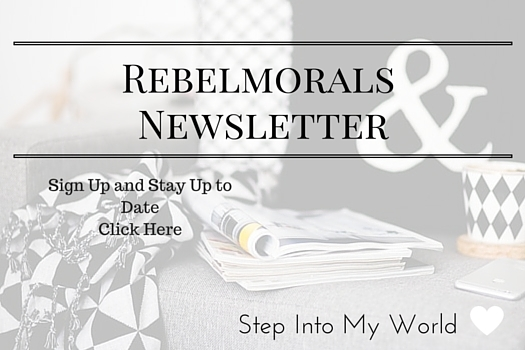 Rebelmorals Newsletter1 (1)A