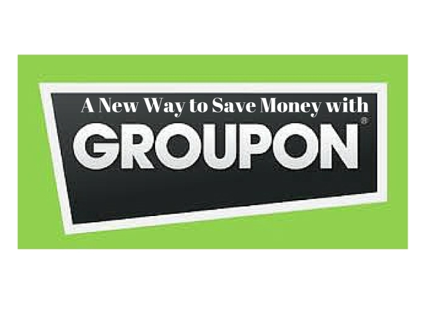 A New Way to Save Money with Groupon.jpg