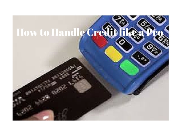How to Handle Credit like a Pro.jpg